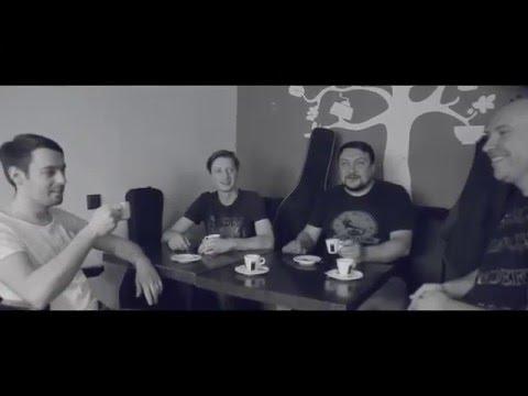 The DeliCats 2017 PROMO (Full HD)