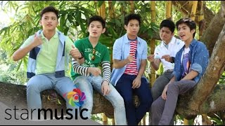 Gimme 5 Album - Snippets