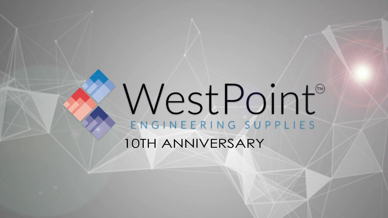 West Point Engineering Supplies Incorporated – Pursuing