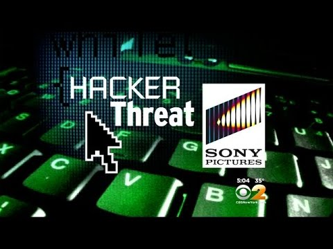White House Blames North Korea For Cyber Attack On Sony Pictures