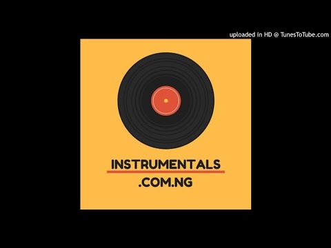 "(Free) Wizkid & Burna Boy Instrumental ""Palaba"" (Beat By Thardex)"