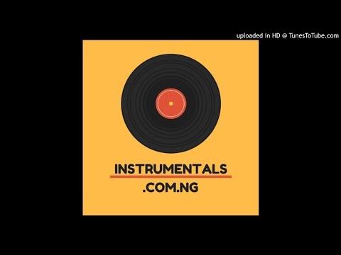 "(Free) Wizkid & Burna Boy Instrumental ""Palaba"" (Beat By Thardex)"