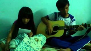 Chắc Ai Đó Sẽ Về- Guitar acoustic cover-Boy Nhà Nghèo