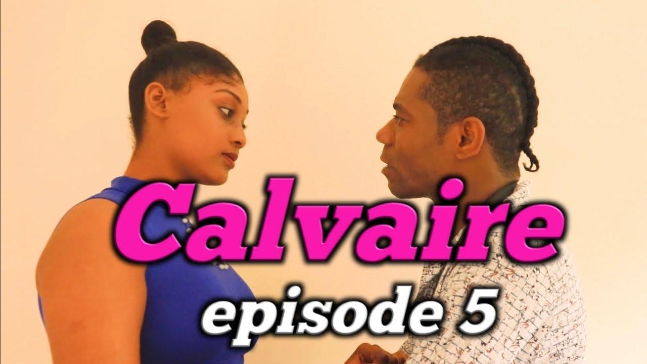 Calvaire episode 5
