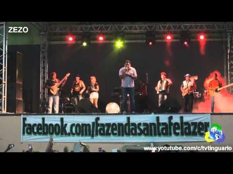 ZEZO 2016 Fazenda Santa Fé