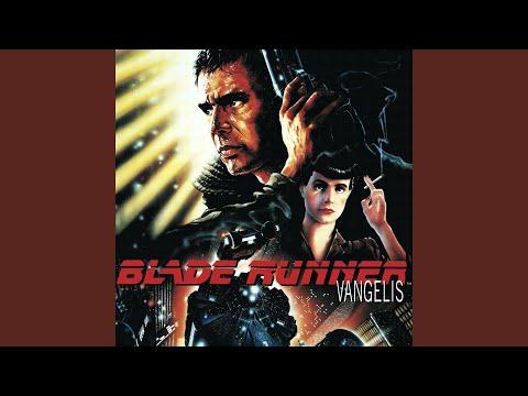 Blade Runner Blues