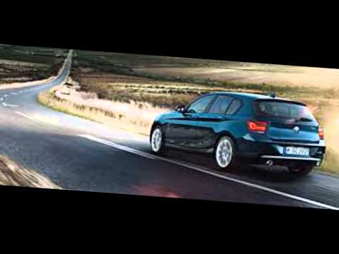 Spot Radio BMW X1