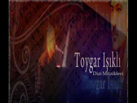 Toygar Isikli - Uzak