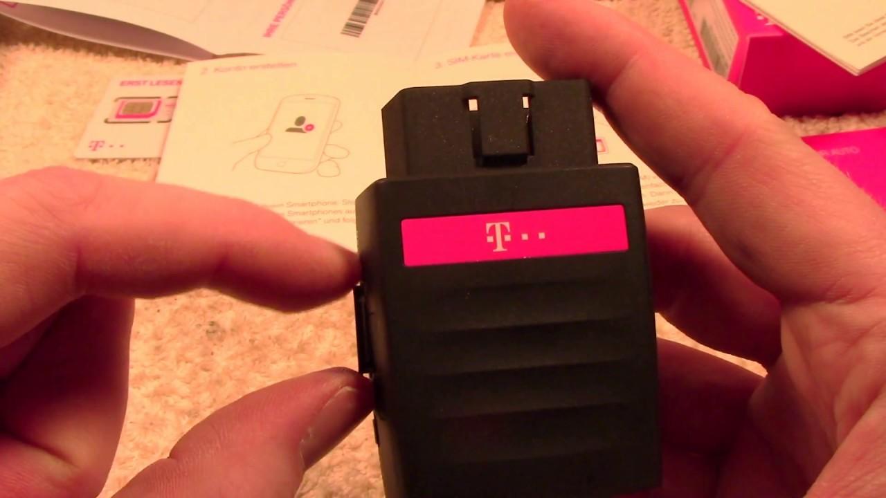teil 1 2 unboxing einrichtung und test von telekom