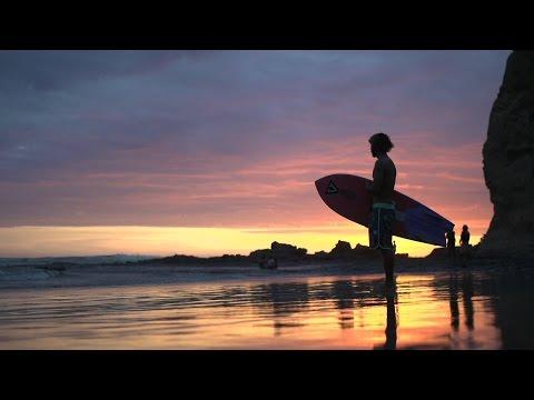 Surfe De Prancha Biquilha