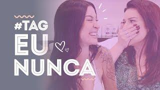 Com Bianca Andrade |Tag|