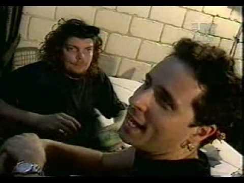 Fanáticodoc MTV  -  III