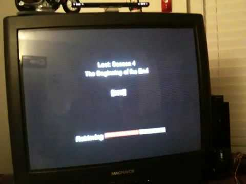 How to stream netflix videos on your wii