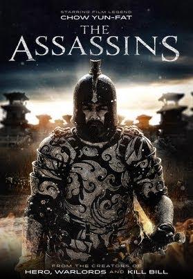 The Assassins