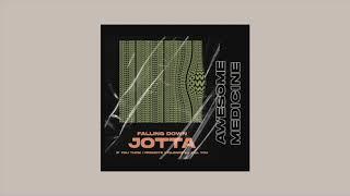 JAW - FALLING DOWN  (prod. JAW) DOKTA JOTTA