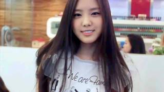 [HD] A-PINK (에이핑크) _ Let Us Just Love OST_Music video [FANMADE]