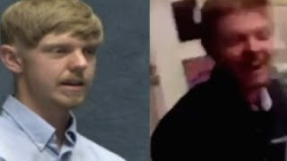 """Affluenza"" Kid Maybe Going To Jail After All"