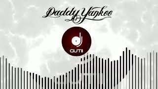 Daddy Yankee & Farruko - Mas Que Un Amigo (Mambo Remix) | Victor Garcia & Samuel Lobato
