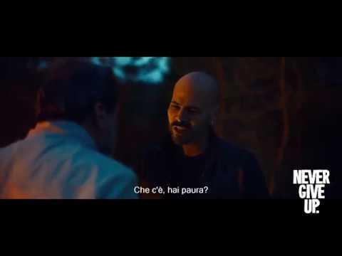 L'immortale (2019) – Quant'ann teness Stell? [HD]