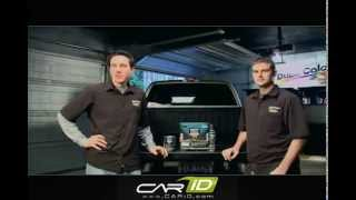 Dupli-color Truck Bed Armor Coating Video