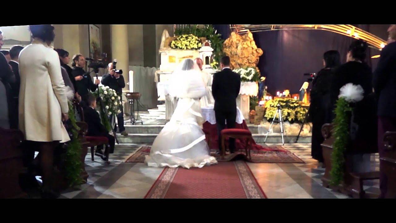 Matrimonio In Dicembre : Matrimonio pisa by sposando davide e elisa