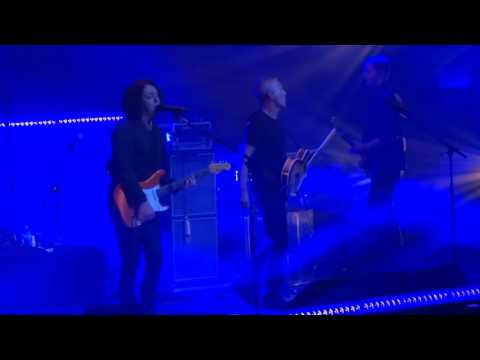 Tears For Fears - Head Over Heels - Cleveland - 5/20/17