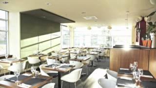 Restaurant Chic Alors - Restodequebec.com