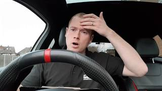 Answering Your Questions- 05/12/17 - Driving Lesson Q&A Session