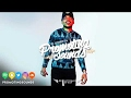 Only Brother -Taylor Bennett Chance The Rapper Birthday Tribute[HD]