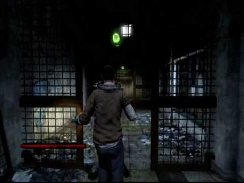 Saw video game 2 walkthrough harry potter and the deathly hallows part 2 video game ds cheats