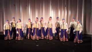 Koncerts Jaungada prieks 13.01 2013 VEF kp.Lielajā zālē - 00008.MTS