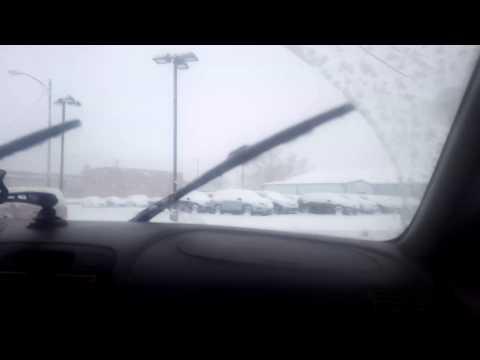 justin snow