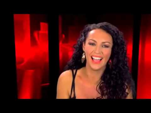 [FULL] Alice Fredenham - Lady Is A Tramp - The Voice UK Season 2 - YouTube