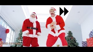 jake paul - all i want for christmas but everytime he says merch it gets faster