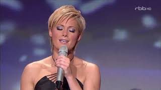 Helene Fischer - Heilige Nacht (2014) ▶ Christmas Song | HD | german / deutsch