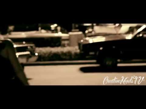 """""""The Switch Itch"""" Lowrider Documentary"""