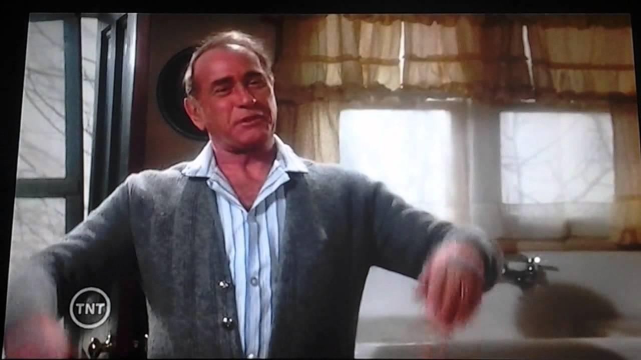 A Christmas Story (1983) on TNT