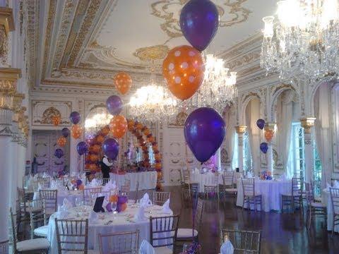 www.palmbeachballoons.com---boca-&-palm-beach-balloon-decorating,cookies-&-birthday-cake-delivery-!