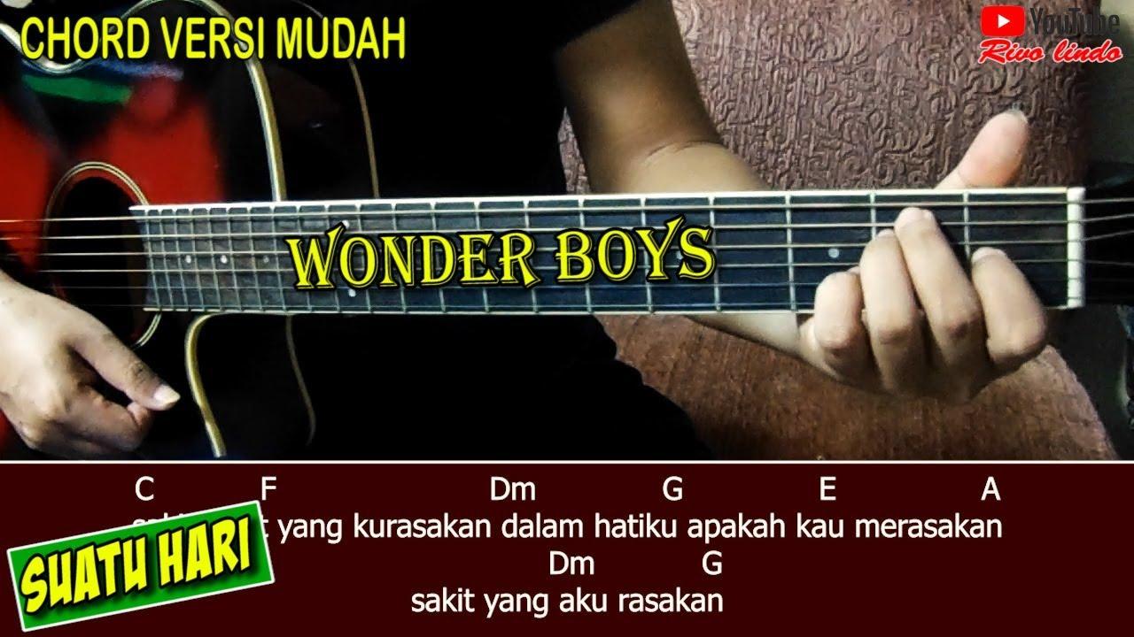 Chord Gitar Menjaga Jodoh Orang Chordtela لم يسبق له مثيل الصور