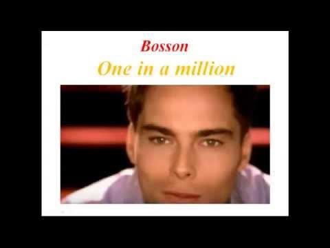 майкл джексон песни 1989