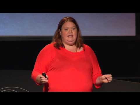 Fetal Alcohol Spectrum Disorder Impacts You, But You Don't Know It | Nora Boesem | TEDxRapidCity