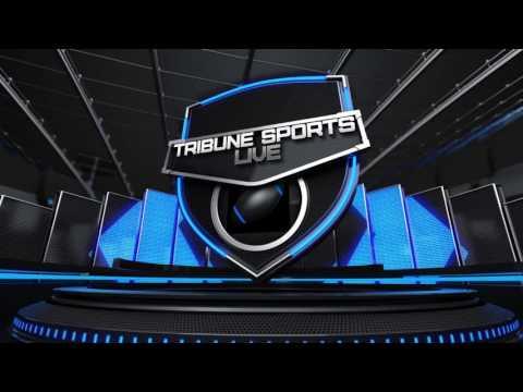 Tribune Sports Live 9 19 16