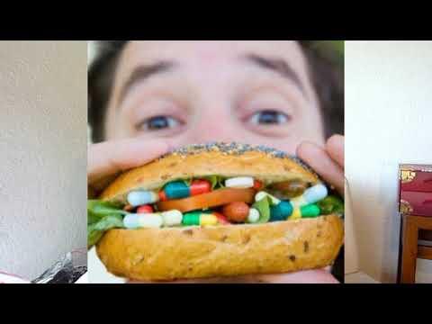 揭穿糖尿病的大騙局!