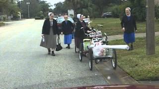 3 Wheel Bicycles Amish Pickup Trucks
