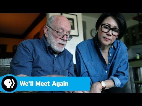 WE'LL MEET AGAIN | The Ghetto in Shanghai | PBS
