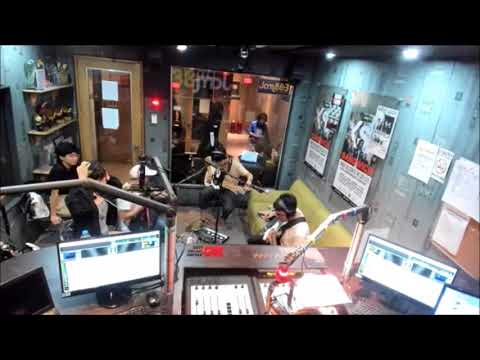 Sobs - Live at Jam 88.3