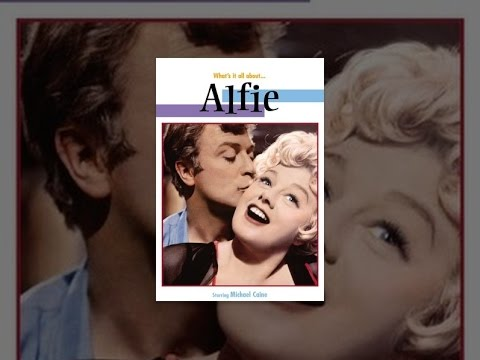 Alfie (1966)