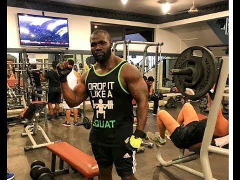 Mwarabu Fighter afunguka kwanini hafanyi kazi na Diamond Platnumz