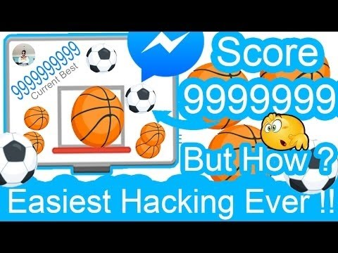 how to hack facebook games