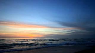 Sunset & Armik